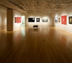 Call for Submissions: Gallery @ 501, Sherwood Park