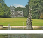 Int'l Call for Yaddo Residencies in Art, Literature, Music, Performance & Film, ongoing, New York
